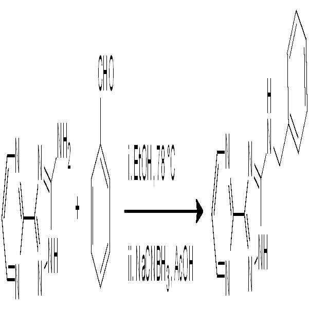 Figure pct00063