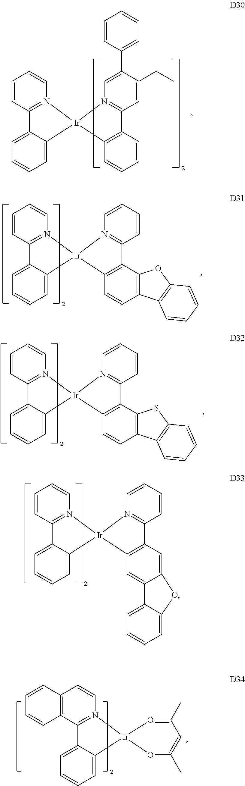 Figure US09040962-20150526-C00192