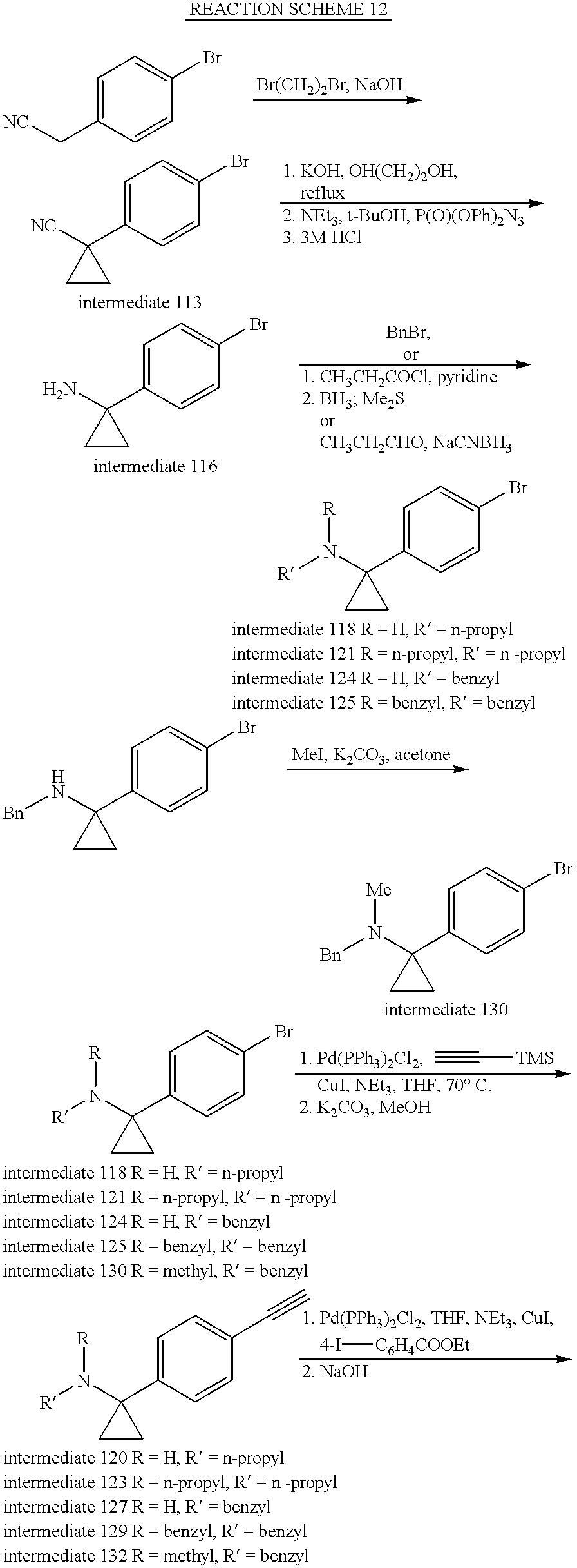Figure US06291677-20010918-C00039
