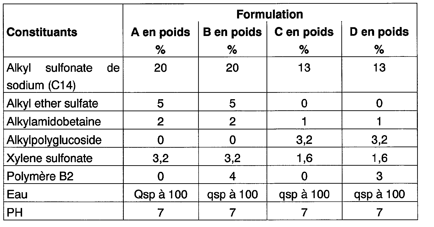 Figure img00490001