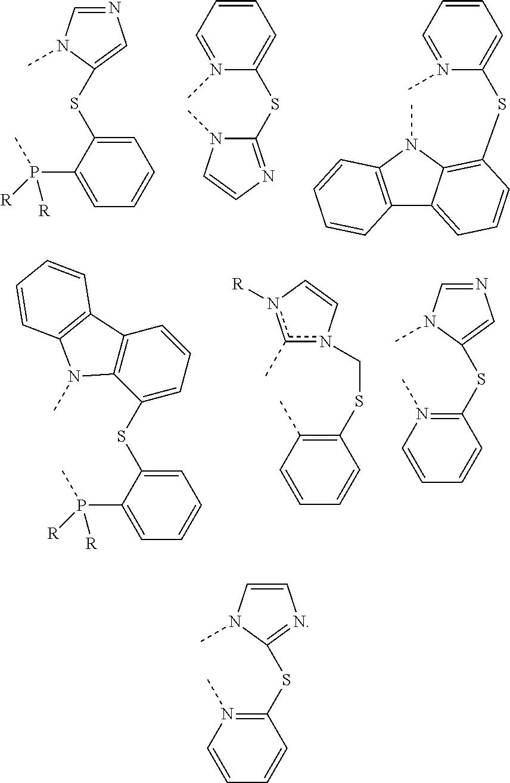 Figure US09773986-20170926-C00029