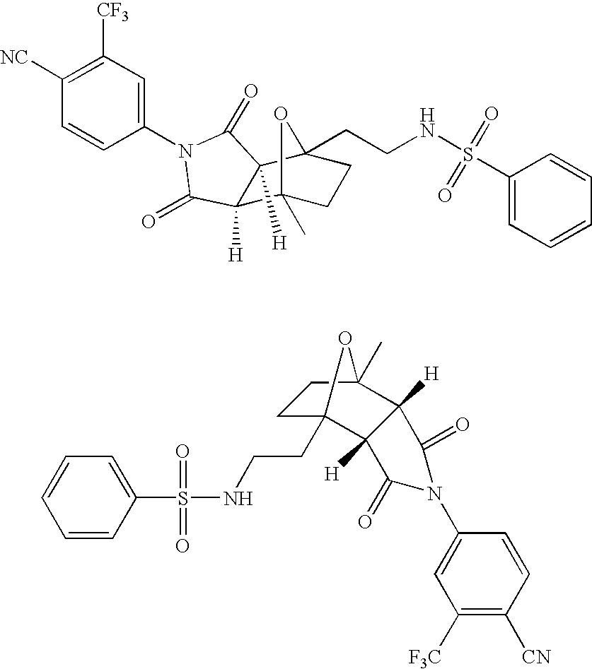 Figure US06953679-20051011-C00057