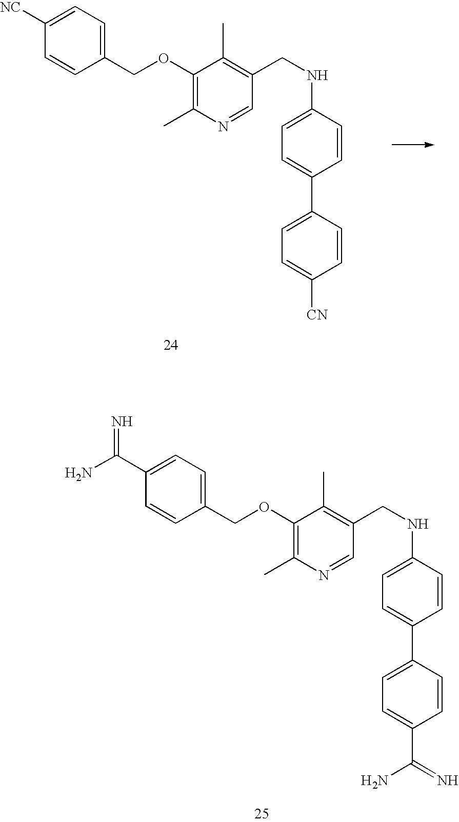 Figure US20060094761A1-20060504-C00054