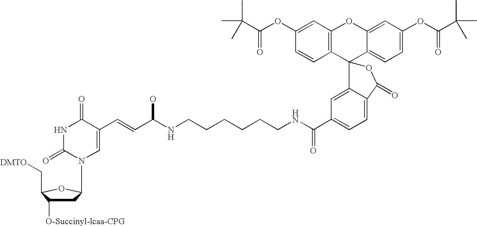 Figure US06720148-20040413-C00001