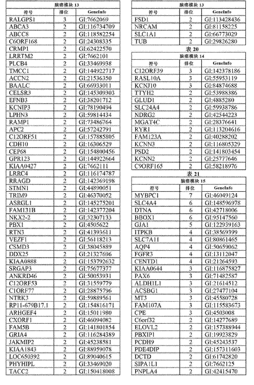 Figure CN102858999AD00651