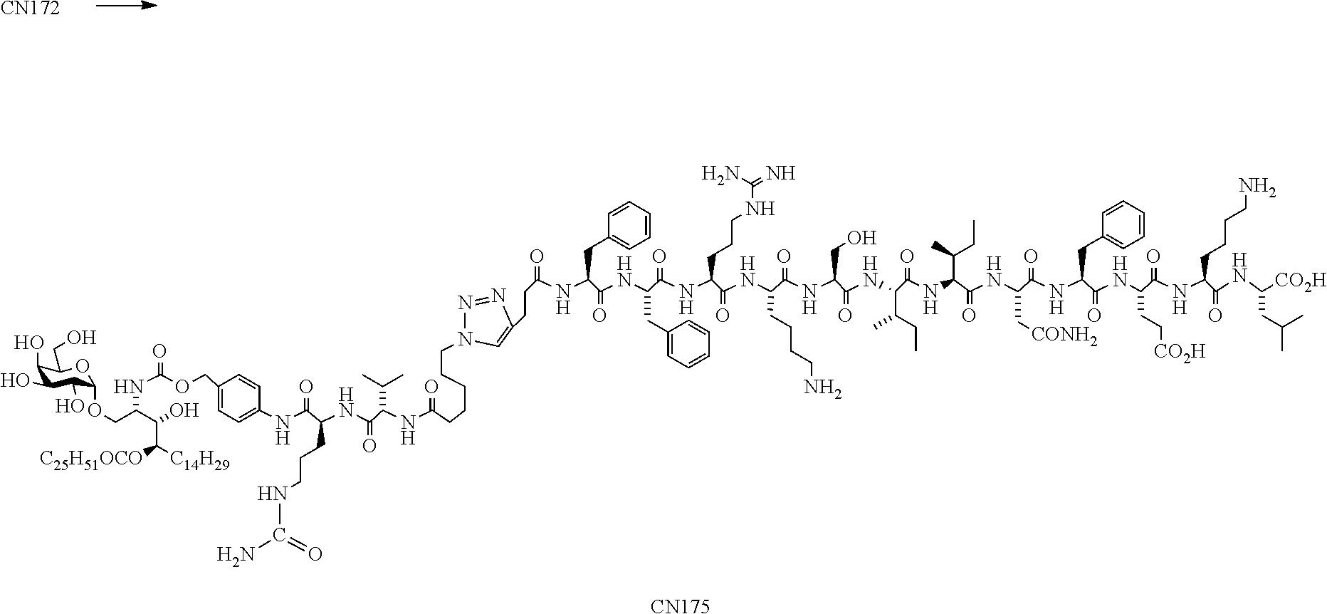 Figure US09764037-20170919-C00126