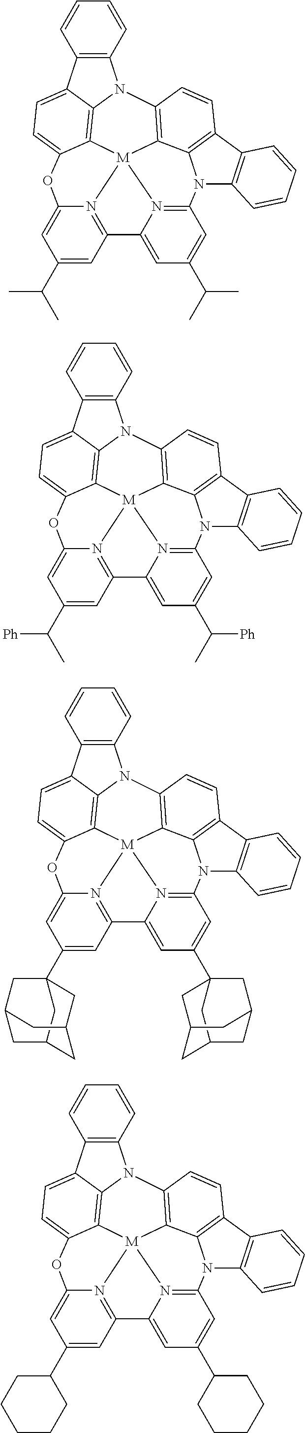 Figure US10158091-20181218-C00091