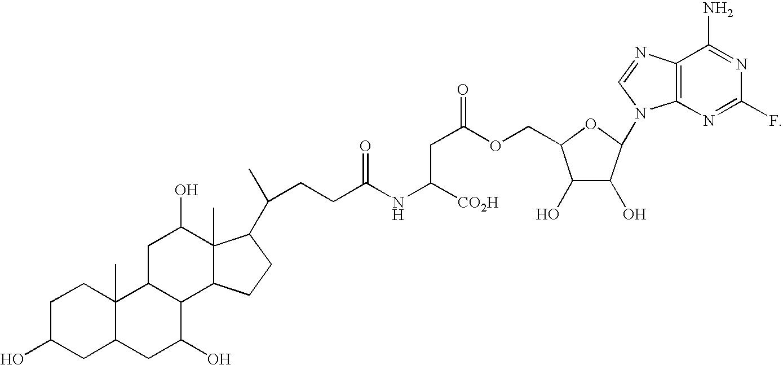 Figure US07144877-20061205-C00018
