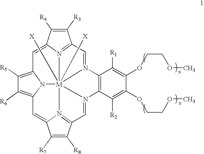 Figure US20070072838A1-20070329-C00018