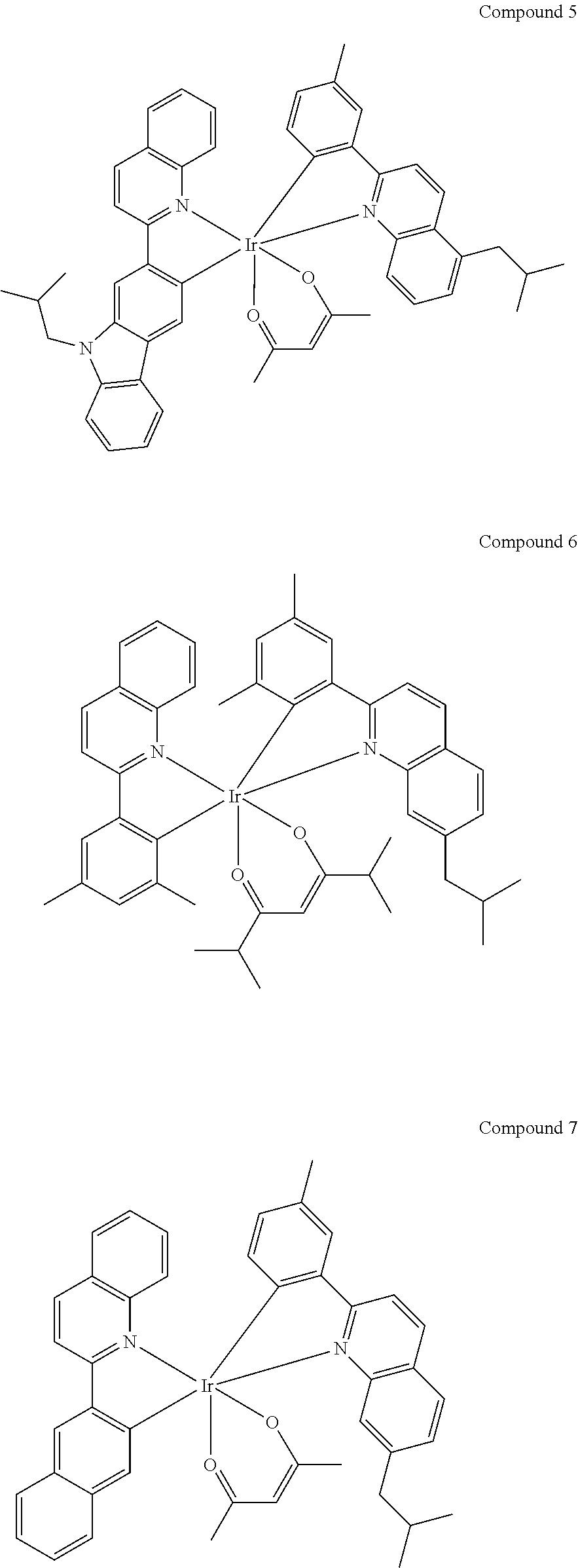Figure US09670404-20170606-C00020