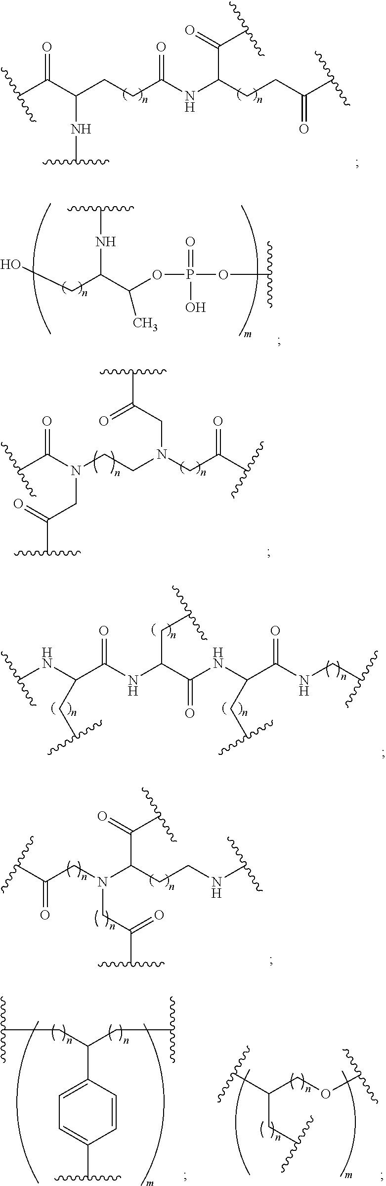 Figure US09932581-20180403-C00164