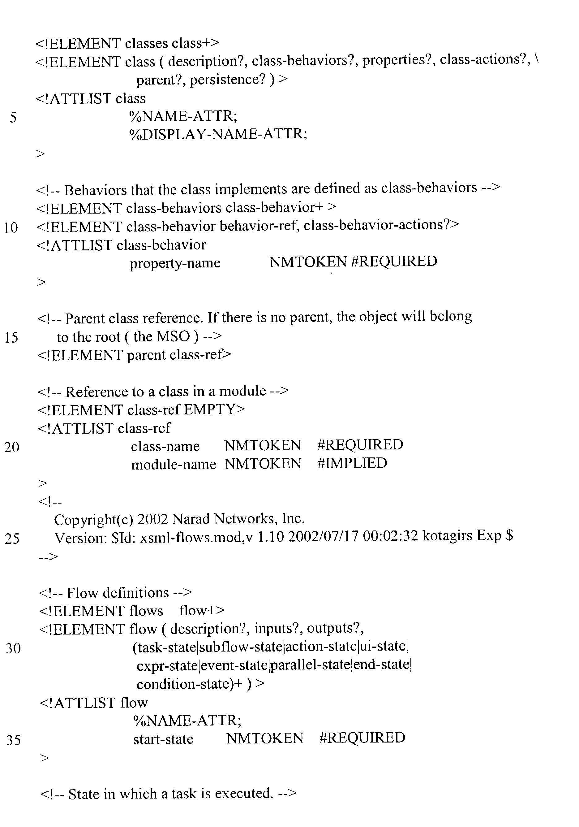 Figure US20030055945A1-20030320-P00051