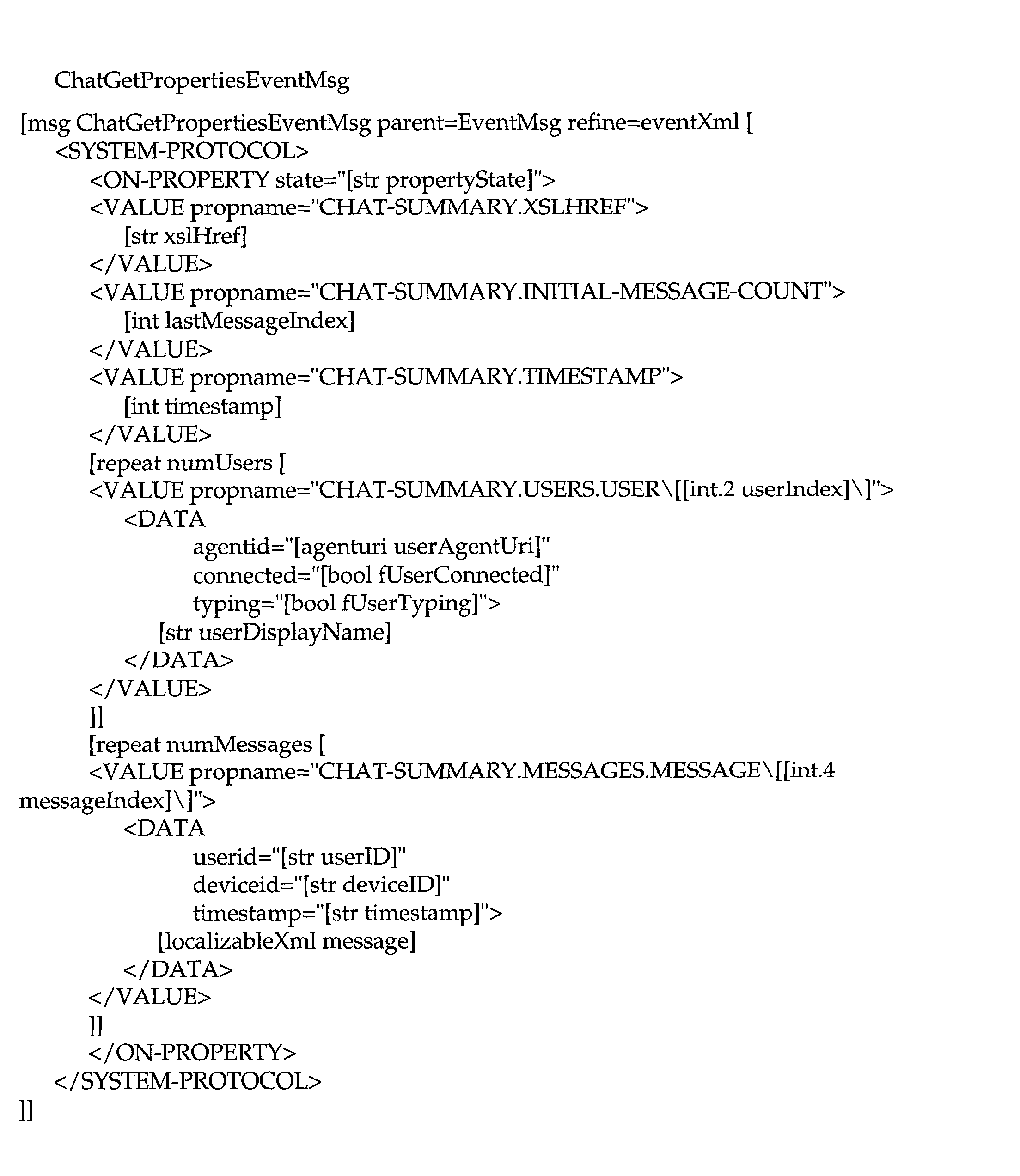 Figure US20030217096A1-20031120-P00007