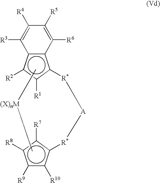 Figure US07579415-20090825-C00002