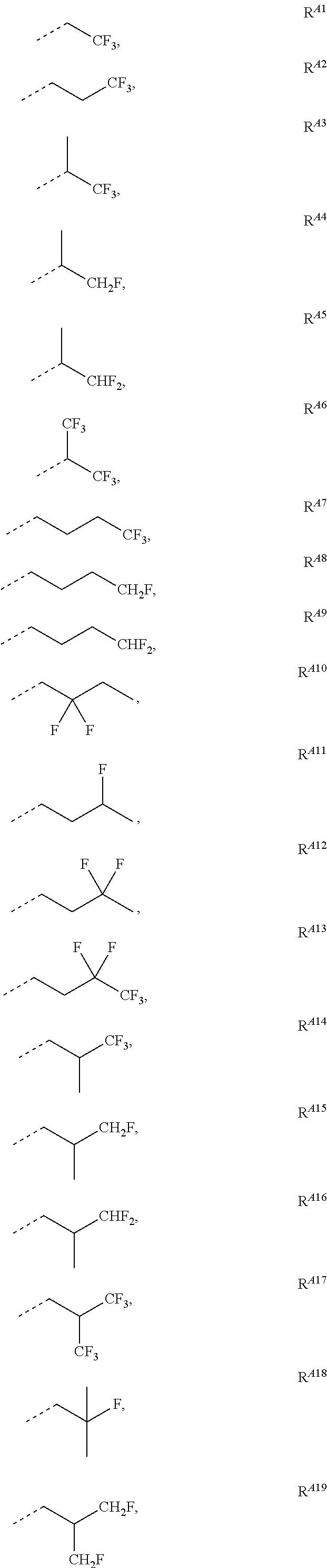 Figure US09859510-20180102-C00010