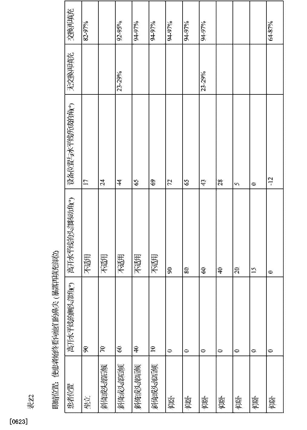 Figure CN103209733BD00651