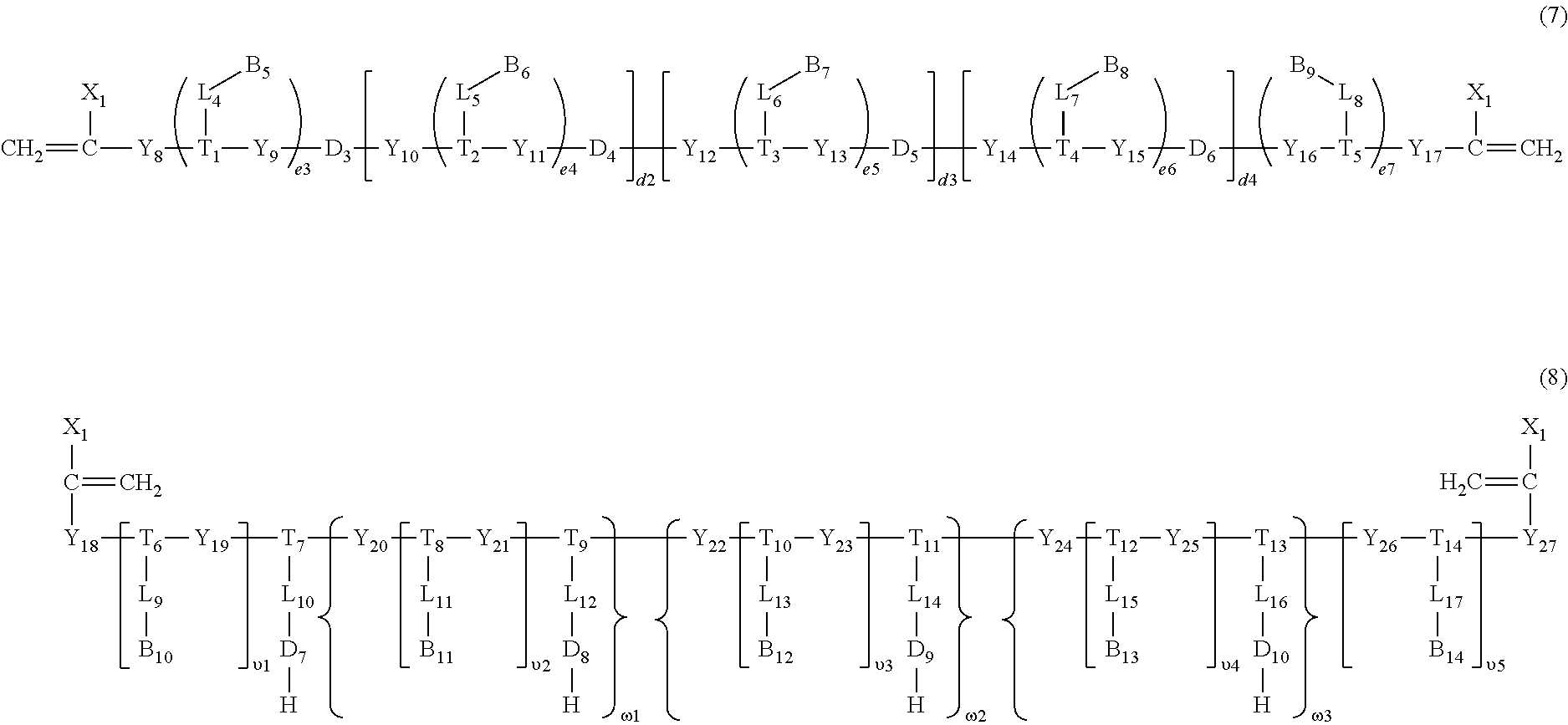 Figure US09187601-20151117-C00005
