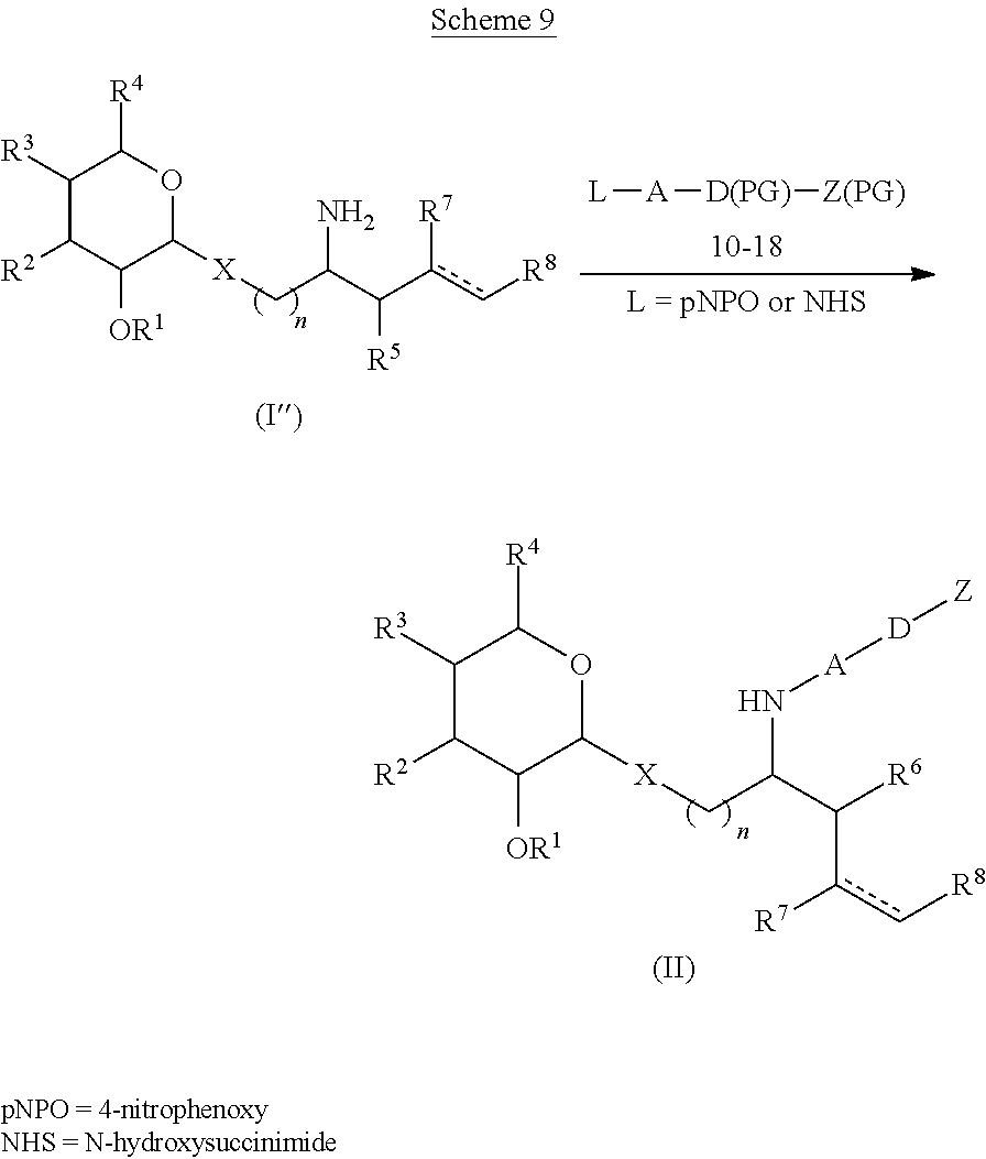 Figure US09764037-20170919-C00059