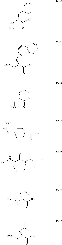 Figure US07972994-20110705-C00122