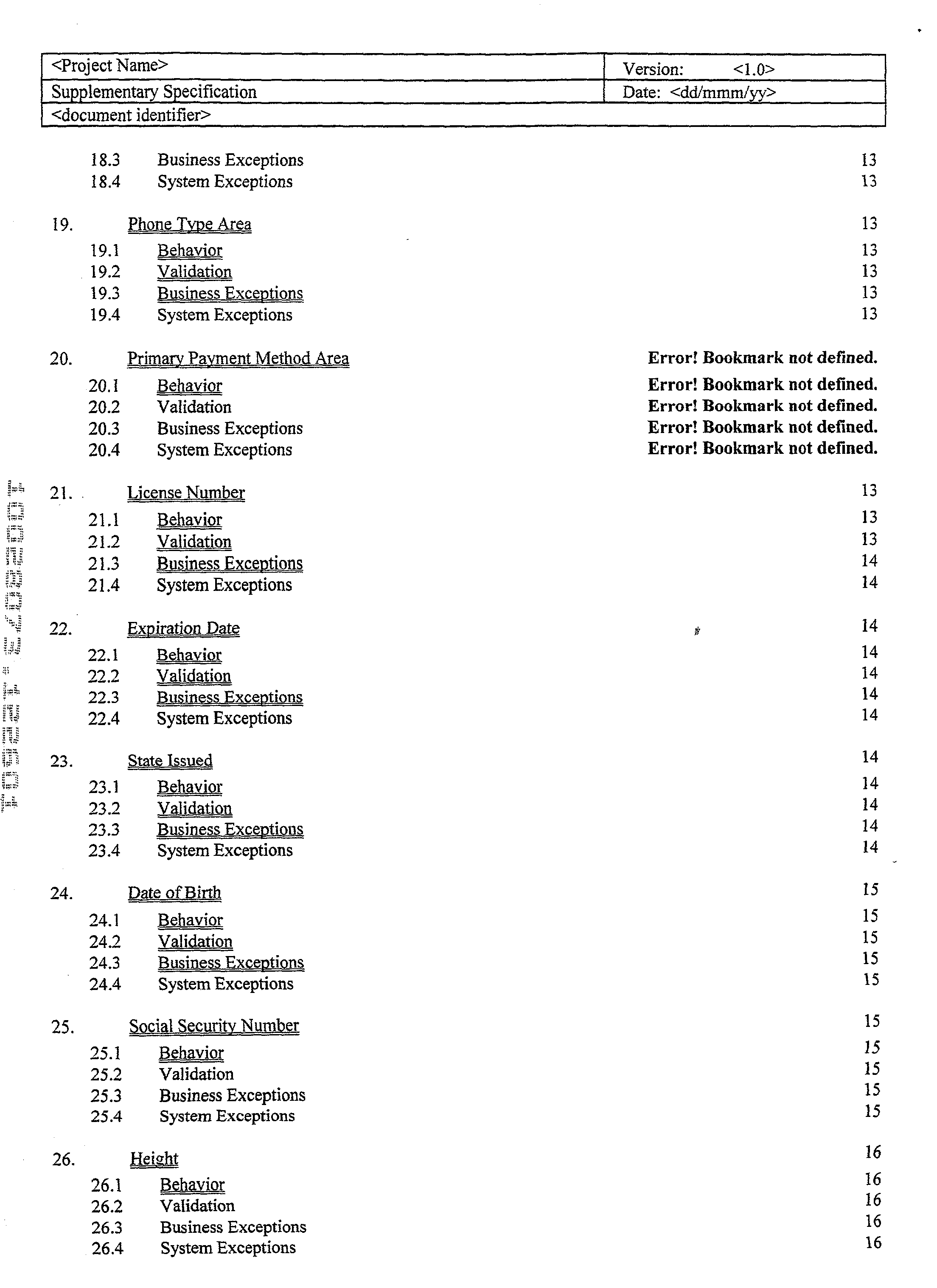 Figure US20030125992A1-20030703-P00196