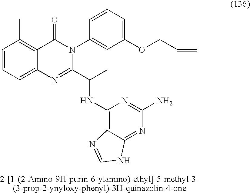 Figure US08207153-20120626-C00138