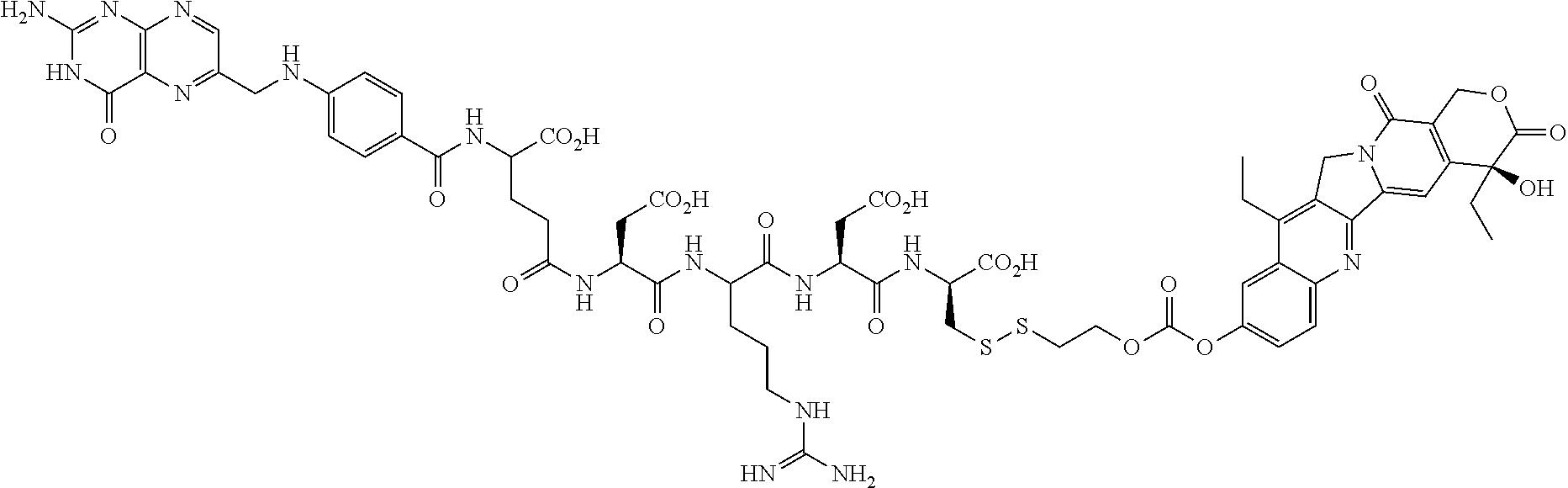 Figure US09090563-20150728-C00036