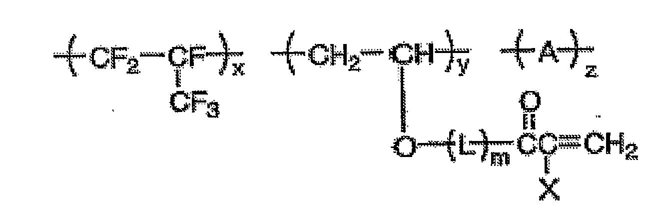 Figure 112007021983857-pct00012