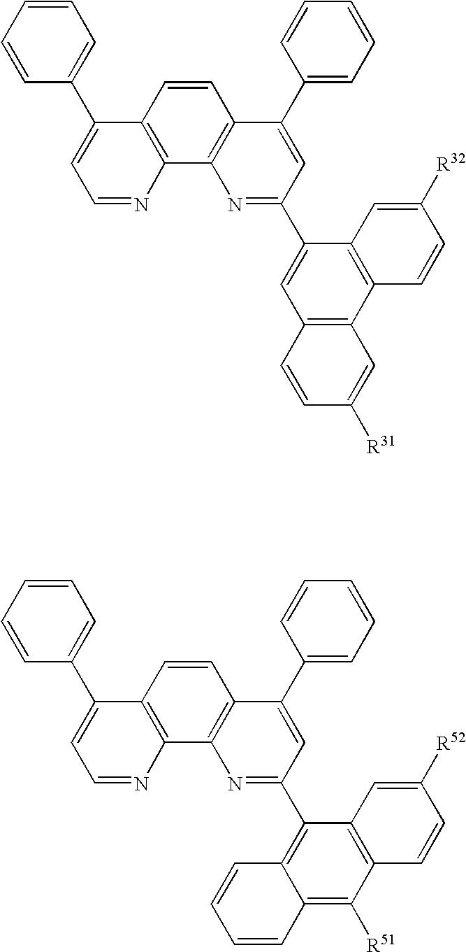 Figure US20070037983A1-20070215-C00027