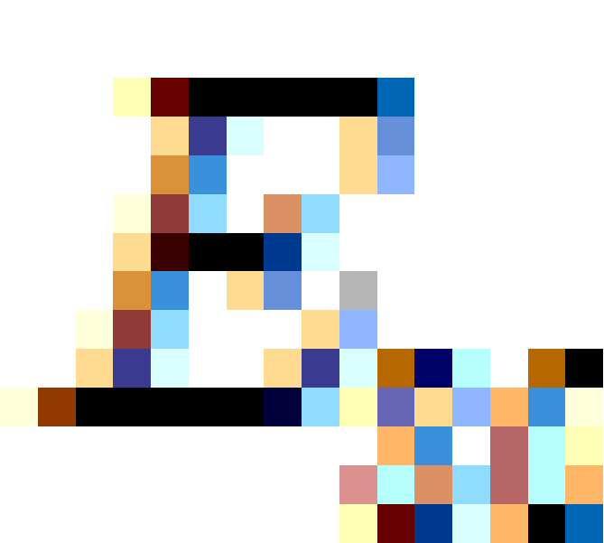 Figure 112019087788800-pat00056