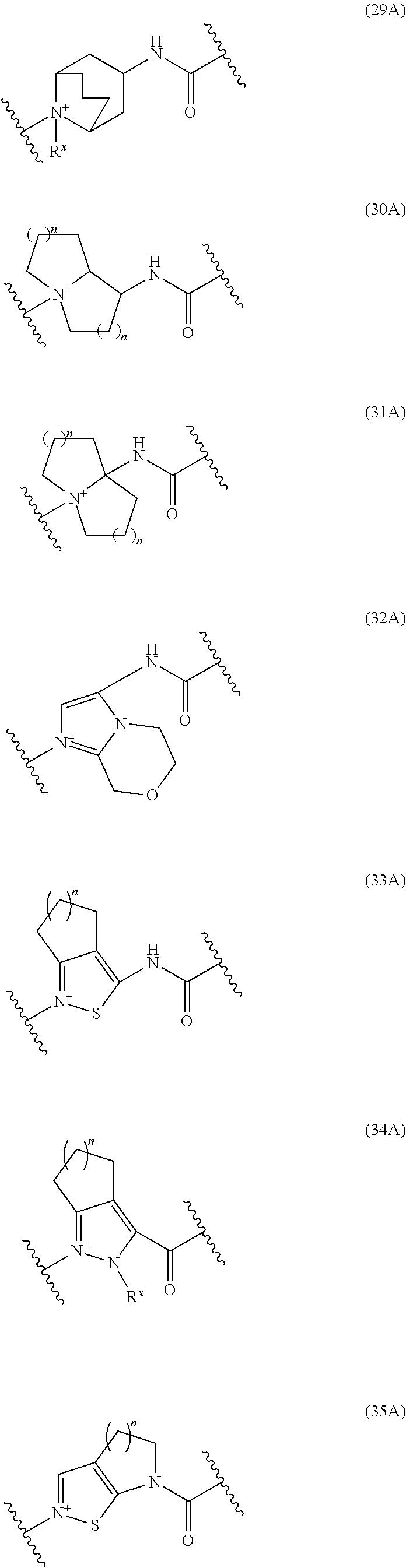 Figure US09145425-20150929-C00052