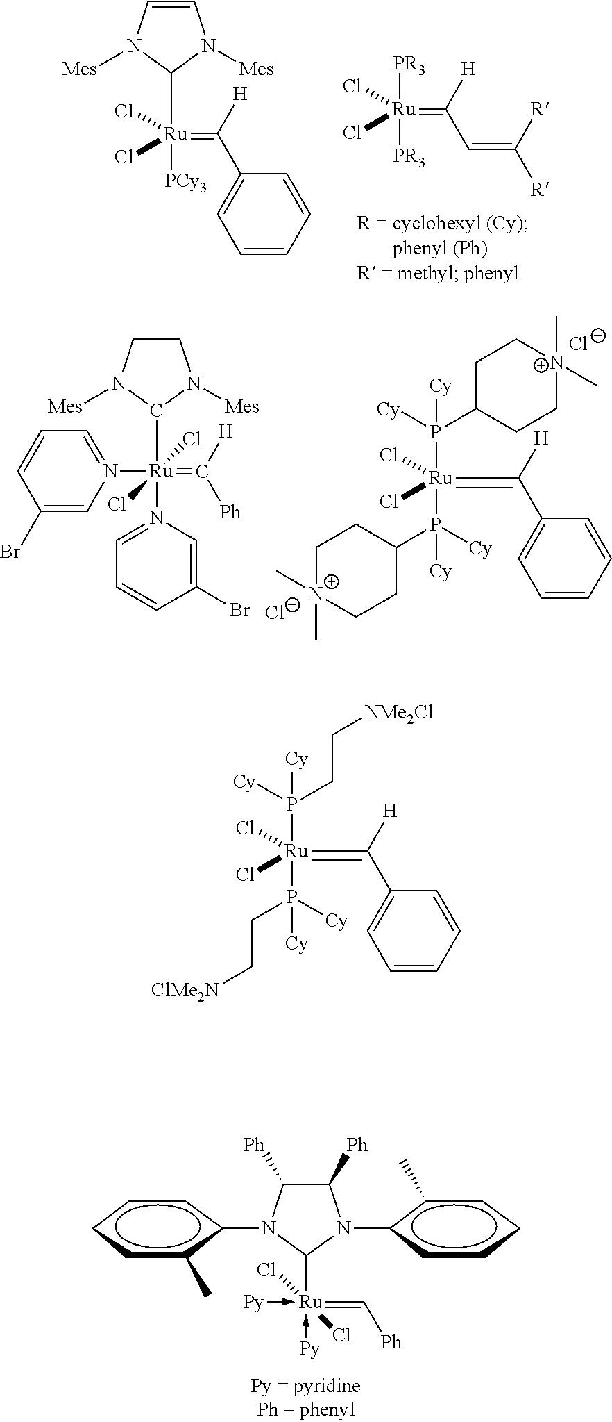 Figure US08592377-20131126-C00047