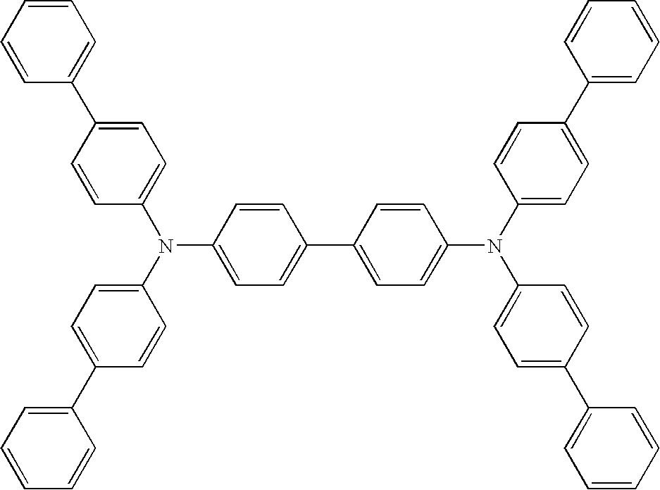 Figure US20060055305A1-20060316-C00015
