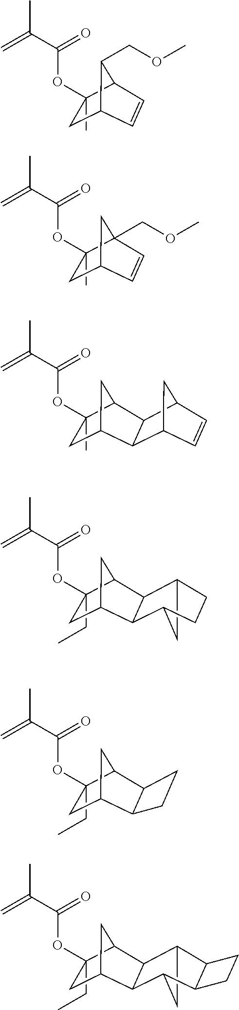 Figure US09040223-20150526-C00069