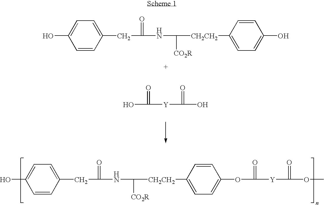 Figure US08153837-20120410-C00012