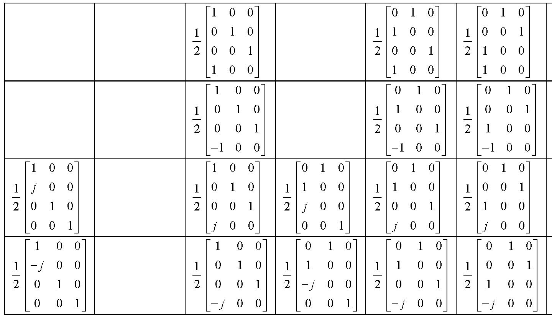 Figure 112010009825391-pat01064