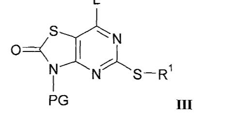 Figure CN1914213BC00023