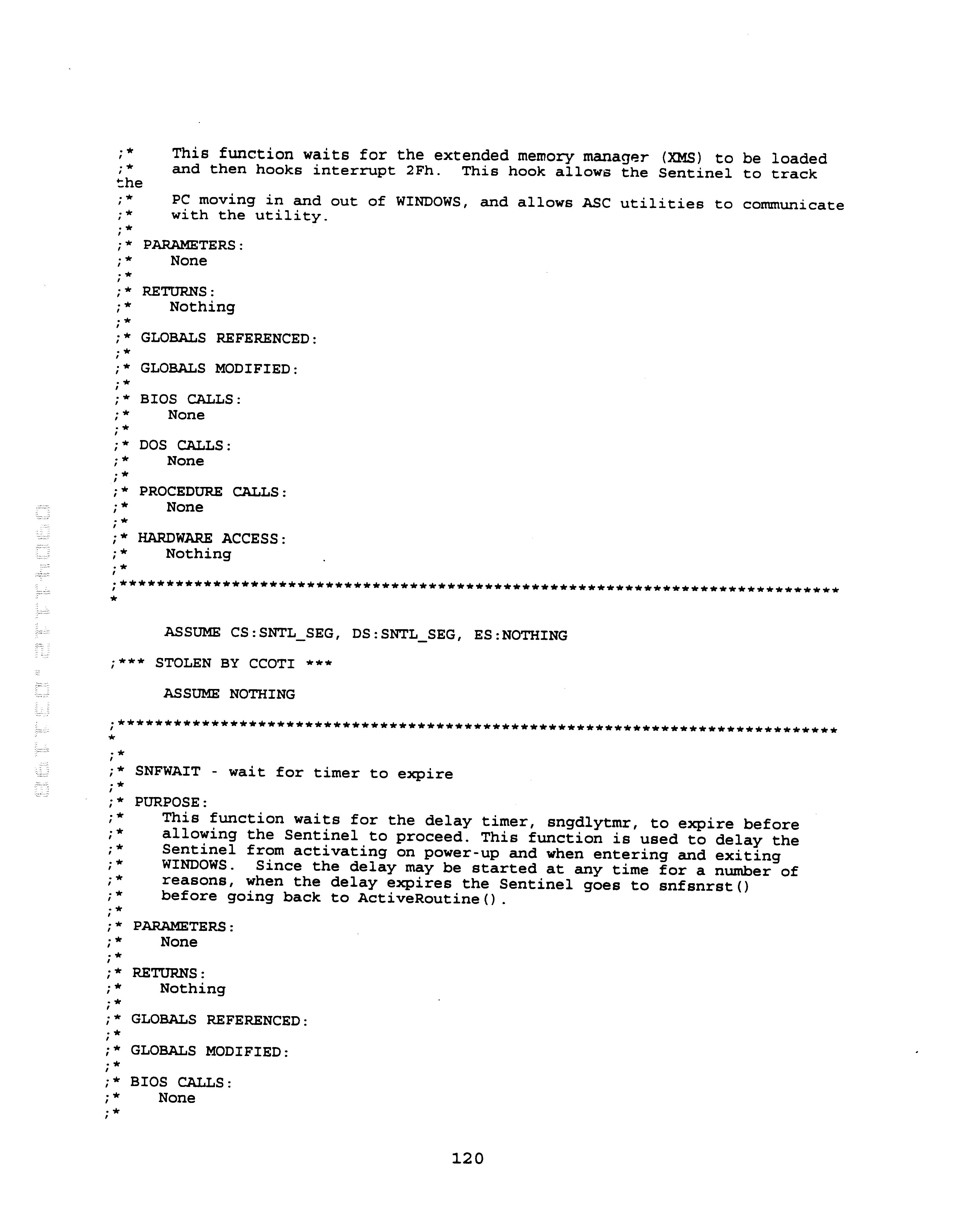 Figure US06507914-20030114-P00080