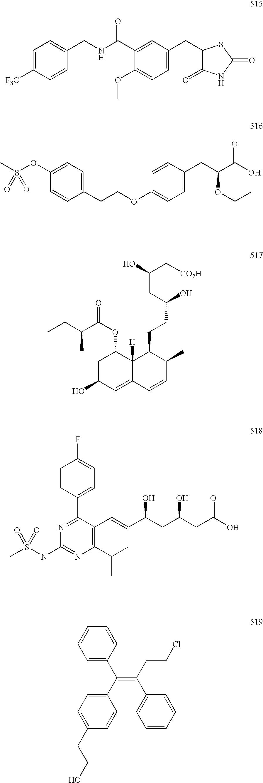 Figure US07407965-20080805-C00004