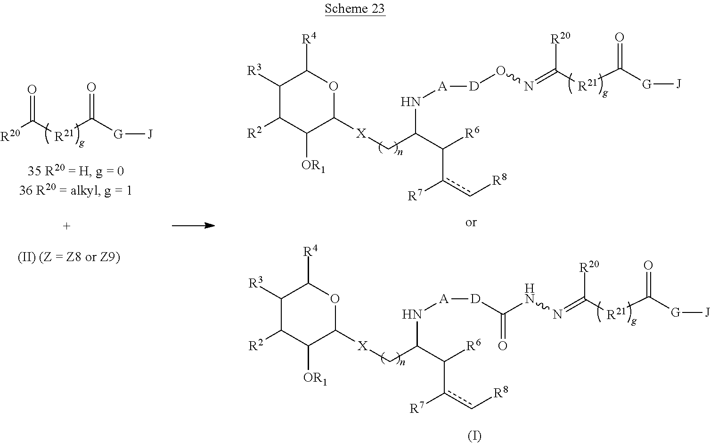 Figure US09764037-20170919-C00074