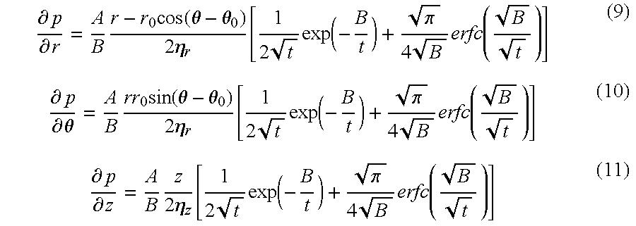 Figure US06789937-20040914-M00006
