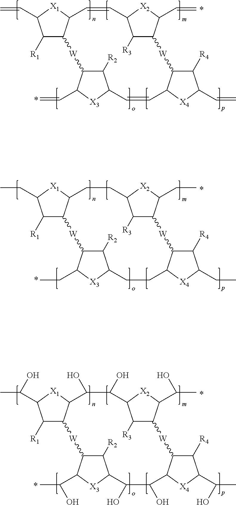 Figure US08378064-20130219-C00004