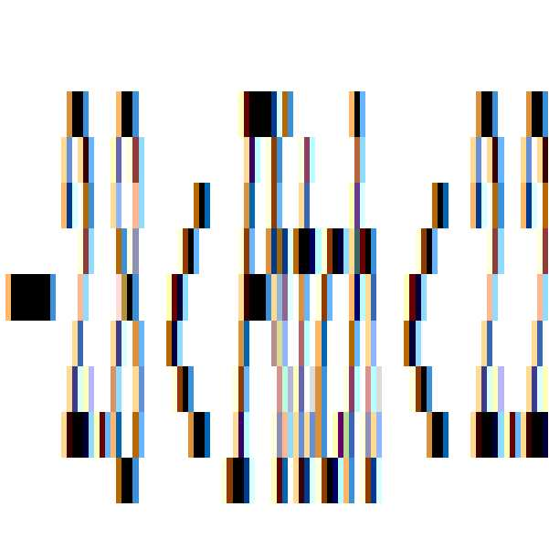 Figure 112014068023413-pat00004