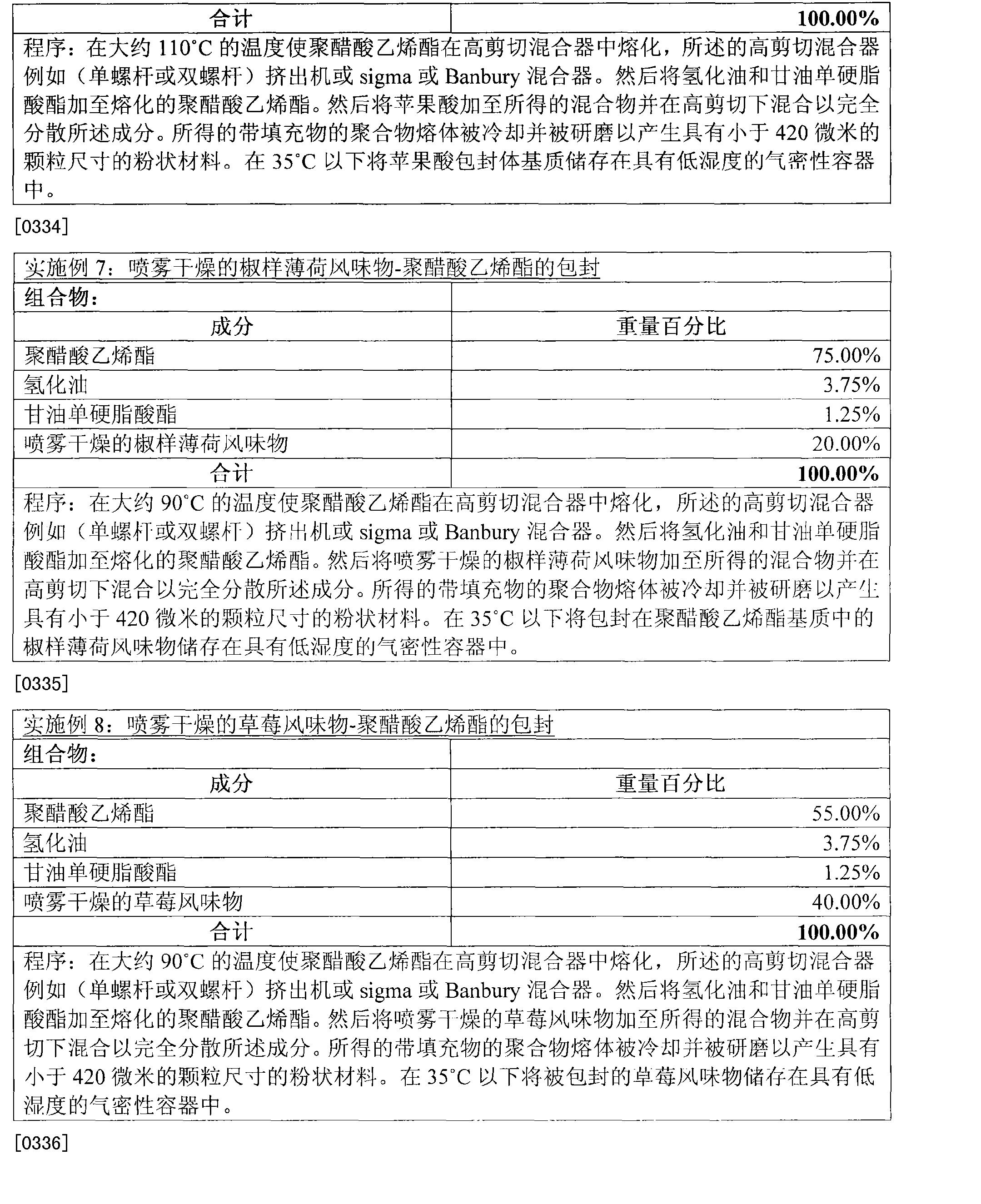 Figure CN101179944BD00661