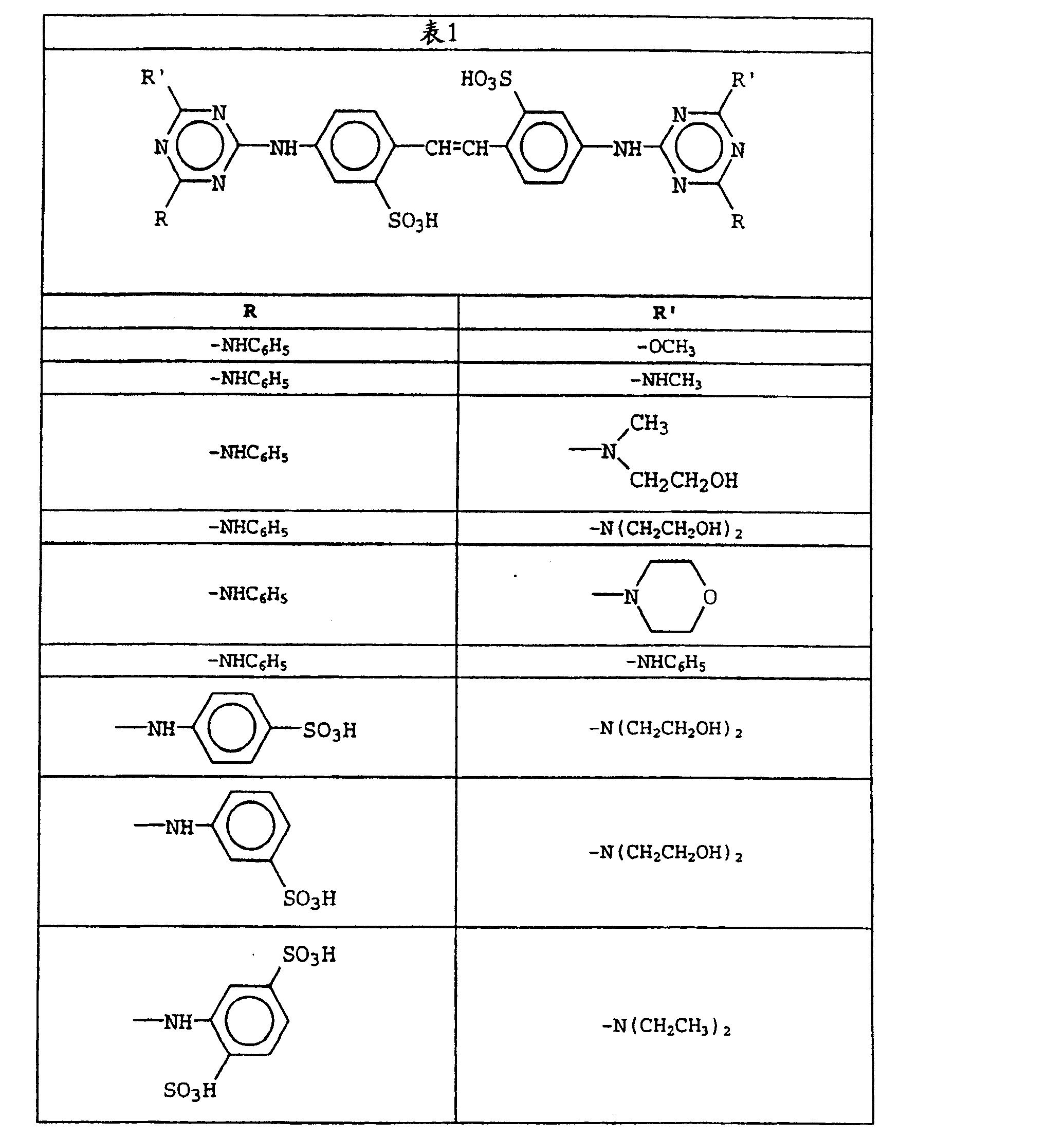 Figure CN1694677BD00091