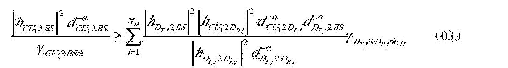 Figure CN102883451AD00123
