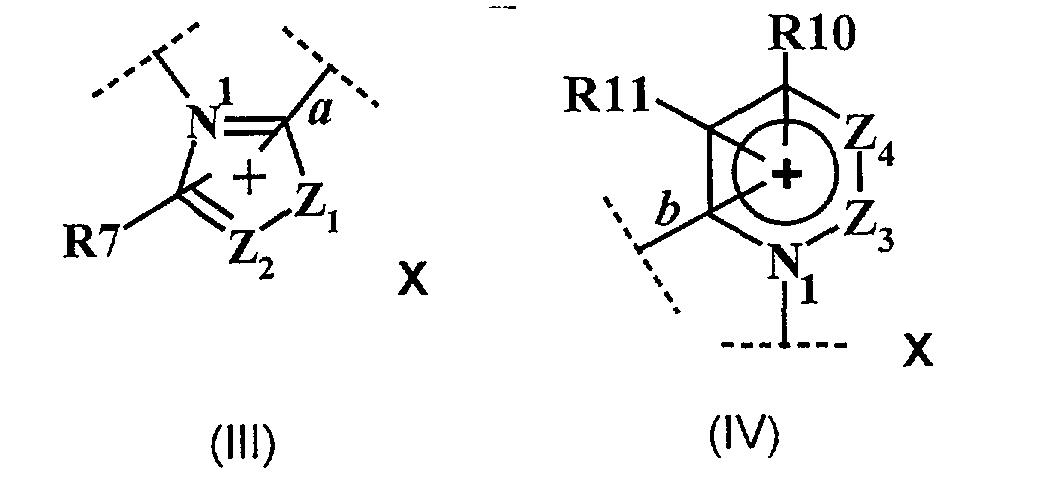 Figure img00040003