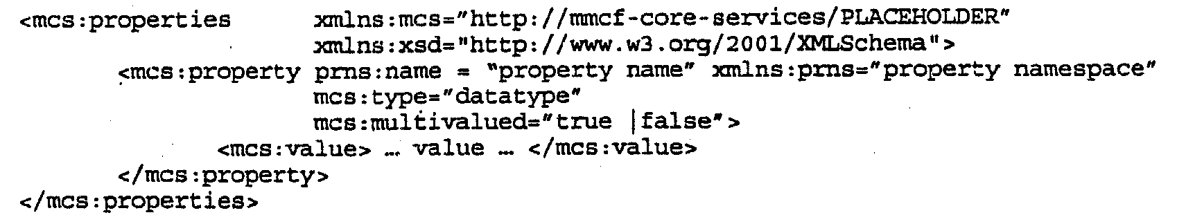 Figure 112005024195583-pct00011