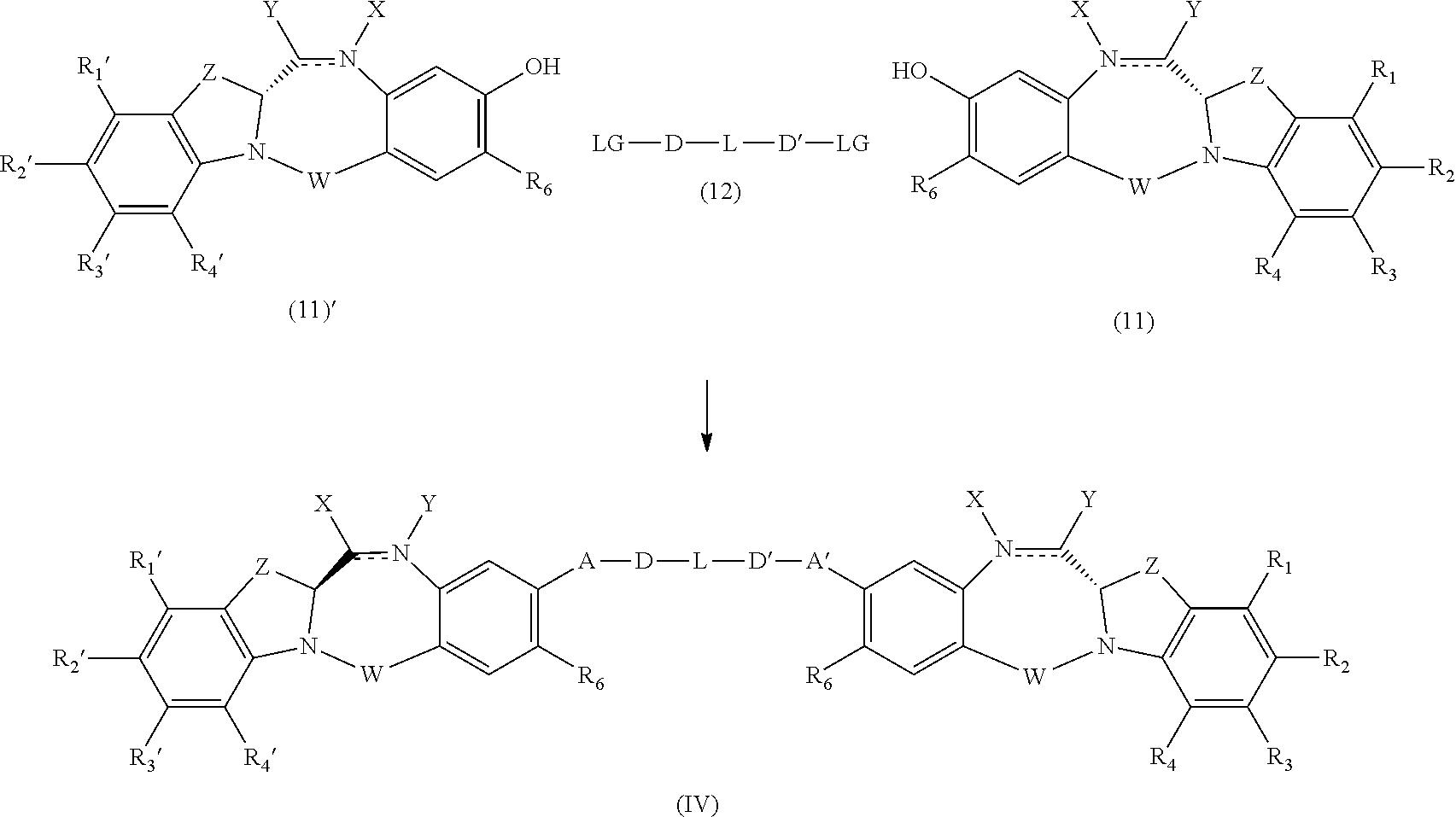 Figure US08426402-20130423-C00105
