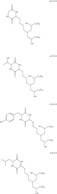 Figure US10086013-20181002-C00336