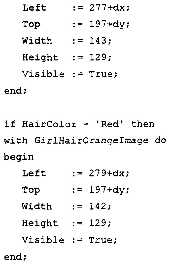 Figure imgf000209_0003